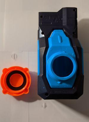 Nerf Artic Shock for Sale in Rockville, MD