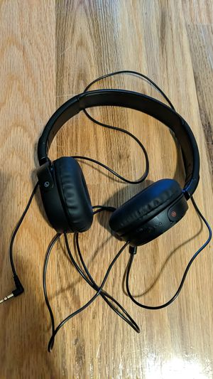 Sony - Noise Cancelling Headphones for Sale in Chicago, IL