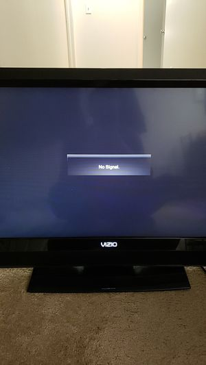 24inch vizio HD tv for Sale in Bothell, WA