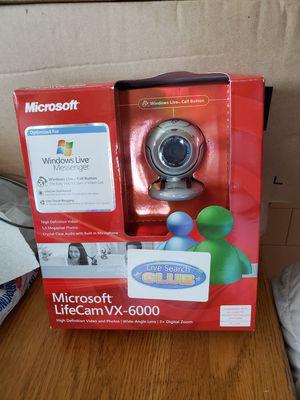 Microsoft for Sale in Buffalo, NY