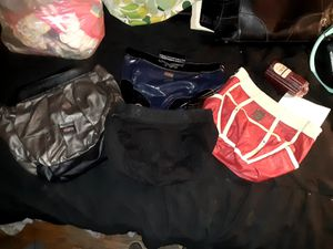 Michelle bag & shells for Sale in El Dorado, KS