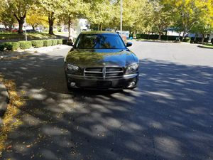 2010 Dodge Charger SXT for Sale in Portland, OR