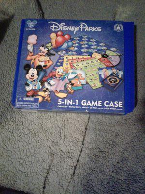 Kids board games for Sale in Gulfport, FL