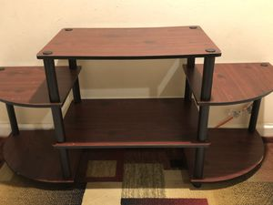 Wooden Table for Sale in West Palm Beach, FL