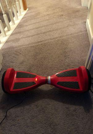 Razor hover board for $175 for Sale in Midlothian, VA
