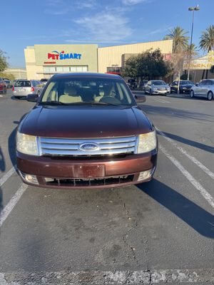 Ford Taurus for Sale in Los Angeles, CA