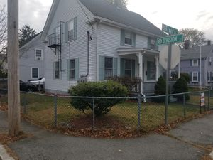 North Attleboro Rental 1 Bedroom with heat for Sale in Norfolk, MA
