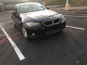 2010 BMW 328i, message me for more information!! for Sale in Blacksburg, SC