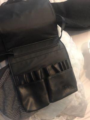 Christian Dior makeup bag for Sale in Las Vegas, NV