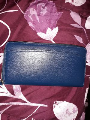 Kate Spade Wallet for Sale in Taunton, MA