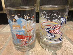 Disney Glasses for Sale in San Antonio, TX