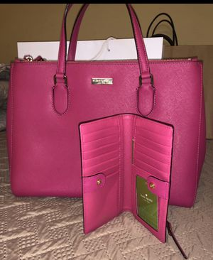 Kate Spade set for Sale in Katy, TX