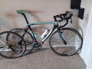Bianchi Road Bike for Sale in Franklin, TN