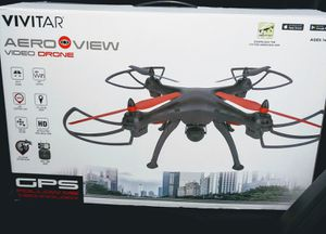 Drone for Sale in Columbus, OH