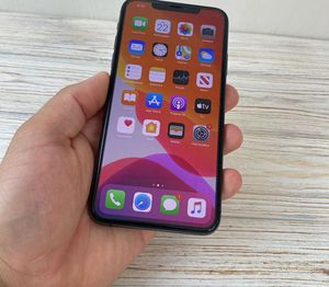 Unlocked iphone 11 Pro Max for Sale in Antioch, CA