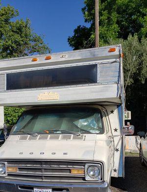 Rv for Sale in San Jose, CA
