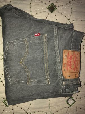 Levi Jeans 501 for Sale in North Las Vegas, NV