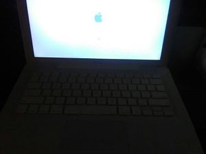2010 apple MacBook for Sale in Cleveland, OH