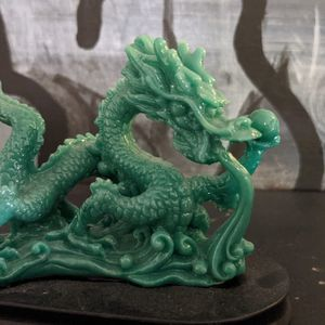 Jade Dragon for Sale in Tacoma, WA