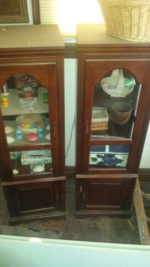 China Cabinets for Sale in Columbus, OH