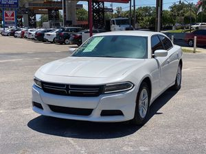 2015 Dodge Charger 95k for Sale in Tampa, FL