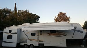 Jayco Eagle 345 BHS for Sale in West Linda, CA