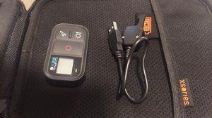Gopro Remote! for Sale in Pembroke Pines, FL