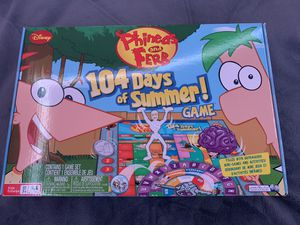 Board game for Sale in Tolleson, AZ