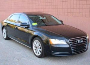 🚯NoScratches'11 Audi A8L for Sale in Clarksville, TN
