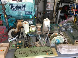 Home decor for Sale in Damascus, OR