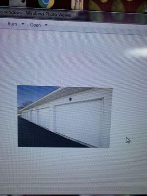 Garage doors repair or replace for Sale in San Diego, CA
