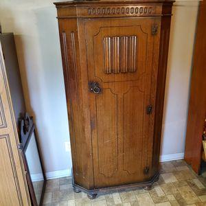 Antique Armoire for Sale in West Monroe, LA