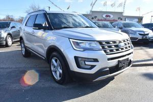 2017 Ford explorer Just $500 no credit check for Sale in New York, NY