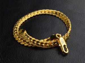 Gold Chain for Sale in Nashville, TN