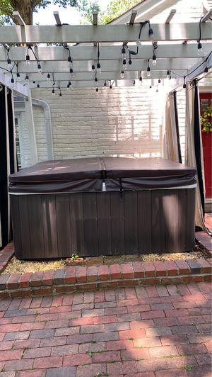 Hot tub for Sale in Nashville, TN