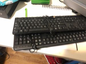 Keyboards for Sale in Naperville, IL