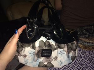 Brand new purse for Sale in Cadillac, MI
