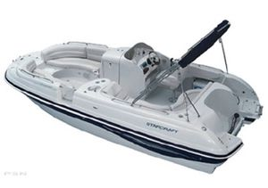 Party Deck Boat- $400 for Sale in IND CRK VLG, FL