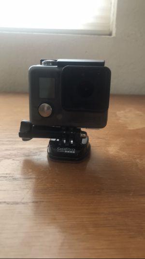 GoPro hero for Sale in CORRAL DE TIE, CA