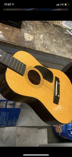 Kids guitar for Sale in Salinas, CA