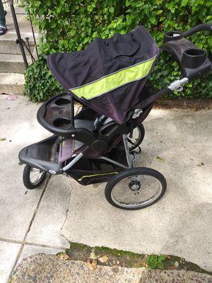 Expediton stroller for Sale in Philadelphia, PA