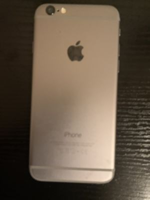 iPhone 8 for Sale in North Richland Hills, TX