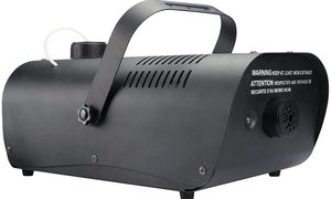 1000watt strong fog machine for Sale in Lincoln Acres, CA