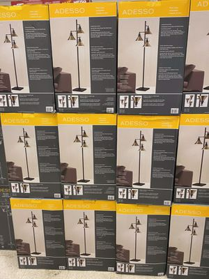 Adesso Floor Lamp for Sale in Upland, CA