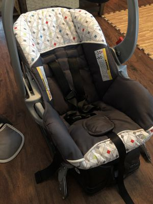Babytrend car seat for Sale in San Angelo, TX