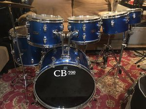 Drum set for Sale in Clovis, CA