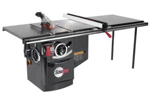Table Saw Saw Stop for Sale in Colton, CA