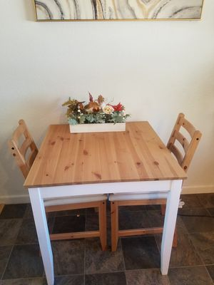 IKEA Table for Sale in Concord, CA