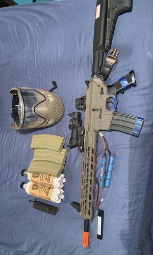 krytac trident mk2 for Sale in Fresno, CA