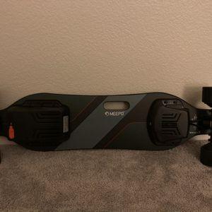 Meepo V3 for Sale in Riverside, CA